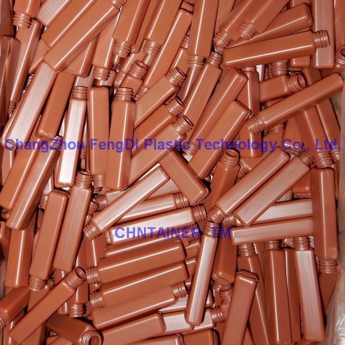 hitachi biochemical reagent bottles 20ml brown color