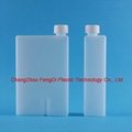 Mindray Biochemistry analyzers BS200 series reagent bottles