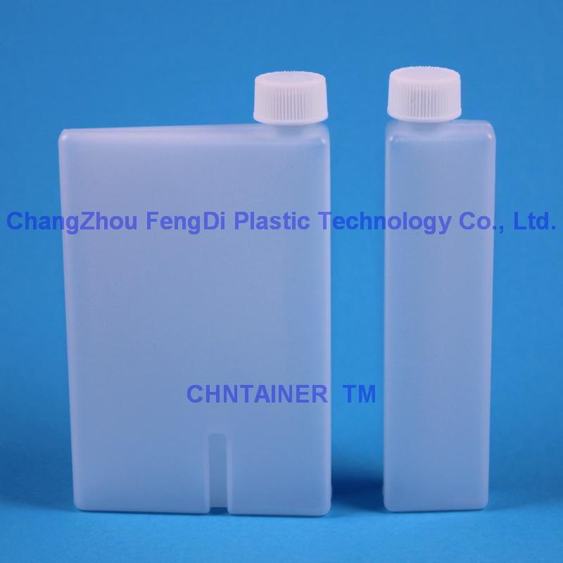 Mindray Biochemistry Reagent bottles 40ml 20ml