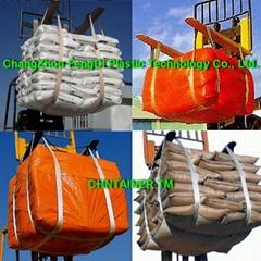 Bulk Strap Belt Sling Bag