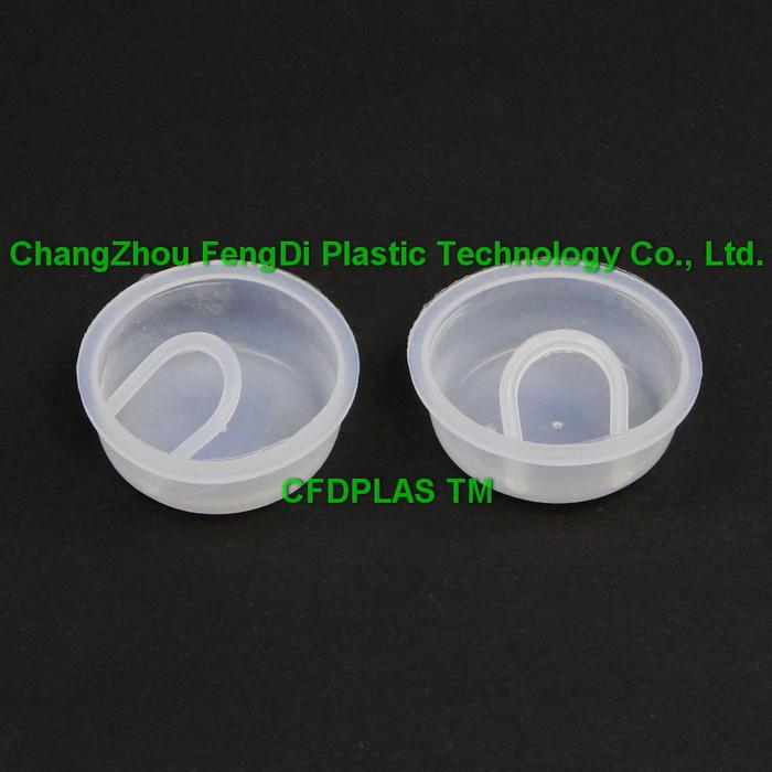 25升塑料桶拉環內蓋 2