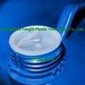 25升塑料桶拉環內蓋 5