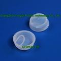 25升塑料桶拉環內蓋