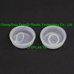 20升塑料桶拉環內蓋