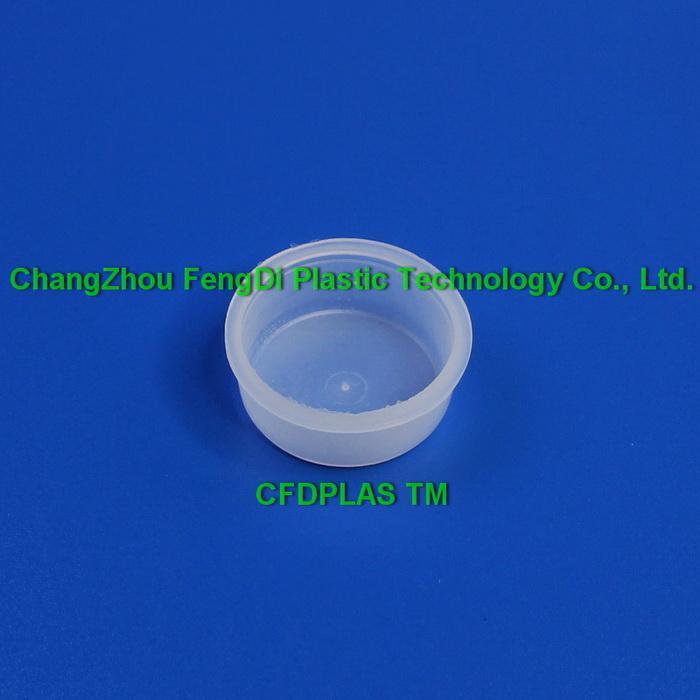 塑料桶PE內襯蓋 2