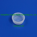hollow tapered round inner plug