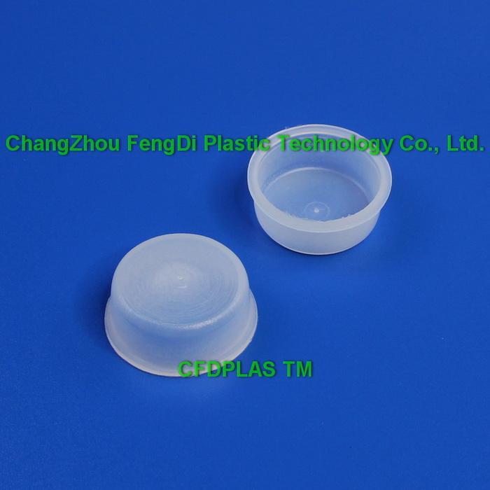 塑料桶PE內襯蓋 1