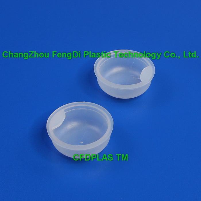 10升塑料桶PE內襯蓋 3