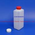 Orphee Cleaner Agent Bottle 1L