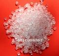 供應塑料增韌劑 4