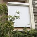 供应福建铝合金卷帘窗