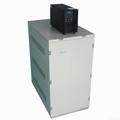 雷迪司G2KL 2KVA在線式UPS不間斷電源1600W延長自動開關機 4