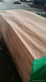 supply film faced plywood whatsapp:008618769976633