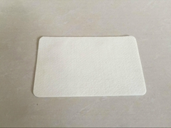 Non-woven Industrial Acrylic Needle Punched Felt