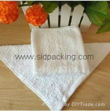 Hotel Hand Towel Face Towel