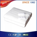 Polyester Electric Heated Heating