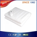 Electric Heating Underblanket with CE GS