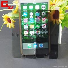 9H 2.5D anti-spy screen