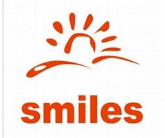 Shenzhen Smiles Smart Technology Co., Limited