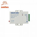 AC110V-240V 3A Switching Mini Power Supply For Door Access Control 2