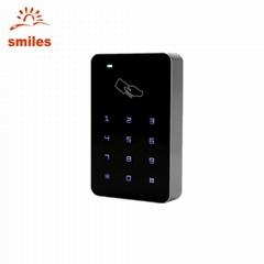Standalone RFID Keypads