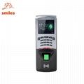 Fingerprint Time Attendance Machine Support Card Reader