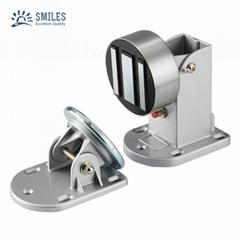 12V/24V Magnetic Door Holder