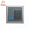 Wholesale Rfid Access Control System For Door/Lift