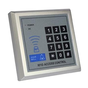 Wholesale Rfid Access Control System For Door/Lift 2