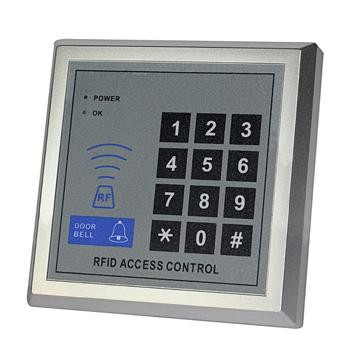Wholesale Rfid Access Control System For Door/Lift 3
