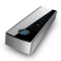 Fashion Touchscreen RFID Access Control Reader For Doors and Lift 4