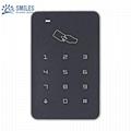 Standalone RFID Door Keypads /Access
