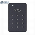 Standalone RFID Door Keypads /Access Control With Password and RFID Card Reader