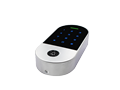 Waterproof Bluetooth Access Control With Touch Keypad And RFID Card Reader  3