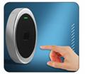 Waterproof Mini Fingerprint Access