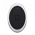 Waterproof Mini Fingerprint Access Control With RFID Card Reader Function 2