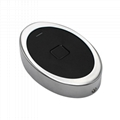 Waterproof Mini Fingerprint Access Control With RFID Card Reader Function 3