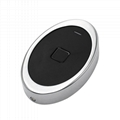Waterproof Mini Fingerprint Access Control With RFID Card Reader Function 5
