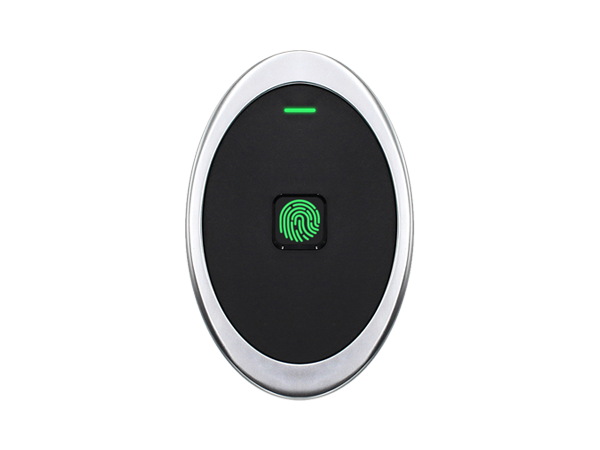 Waterproof Mini Fingerprint Access Control With RFID Card Reader Function 6