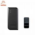 Remote Control Wiegand RFID Access Control for Door/Elevator
