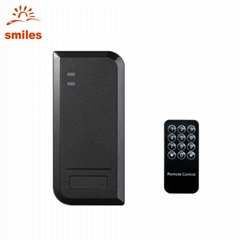 Remote Control Wiegand RFID Access Control for Door/Elevator