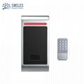 Waterproof Door Access Control With