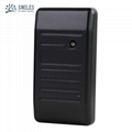 Wholesale Small Type Outdoor RFID Card