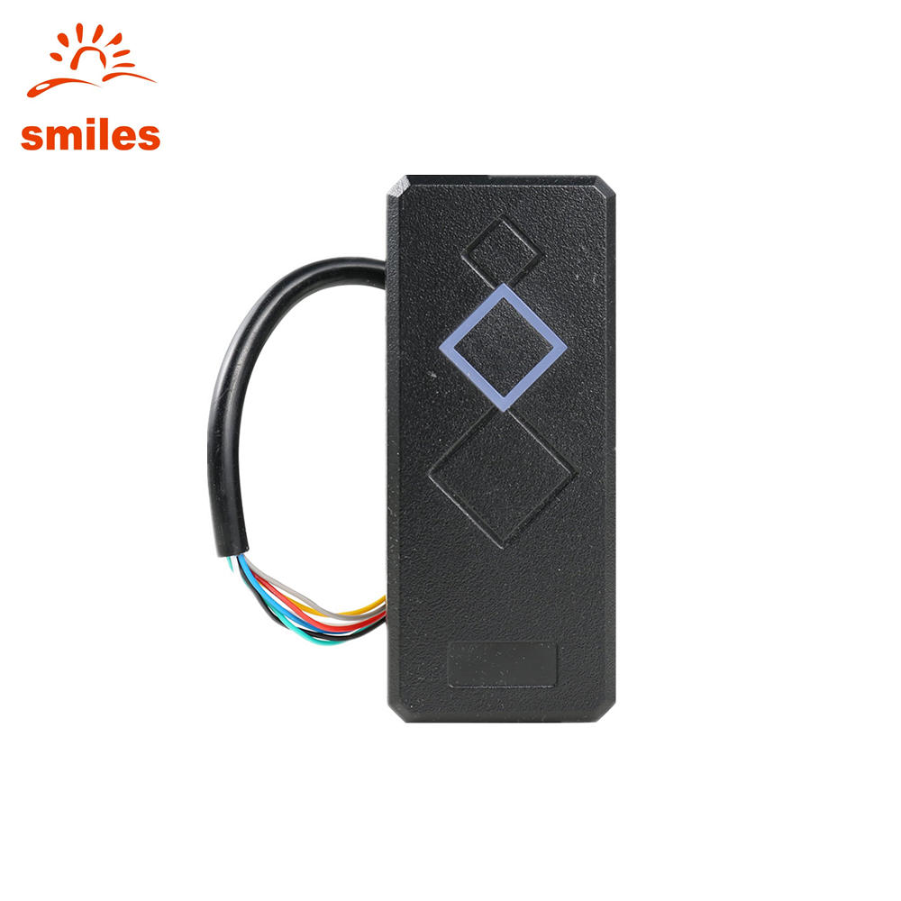 Contactless Small RFID Card Reader Can Connect with Controller Board  1