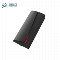 Contactless Waterproof Wiegand RFID Access Control Reader  2
