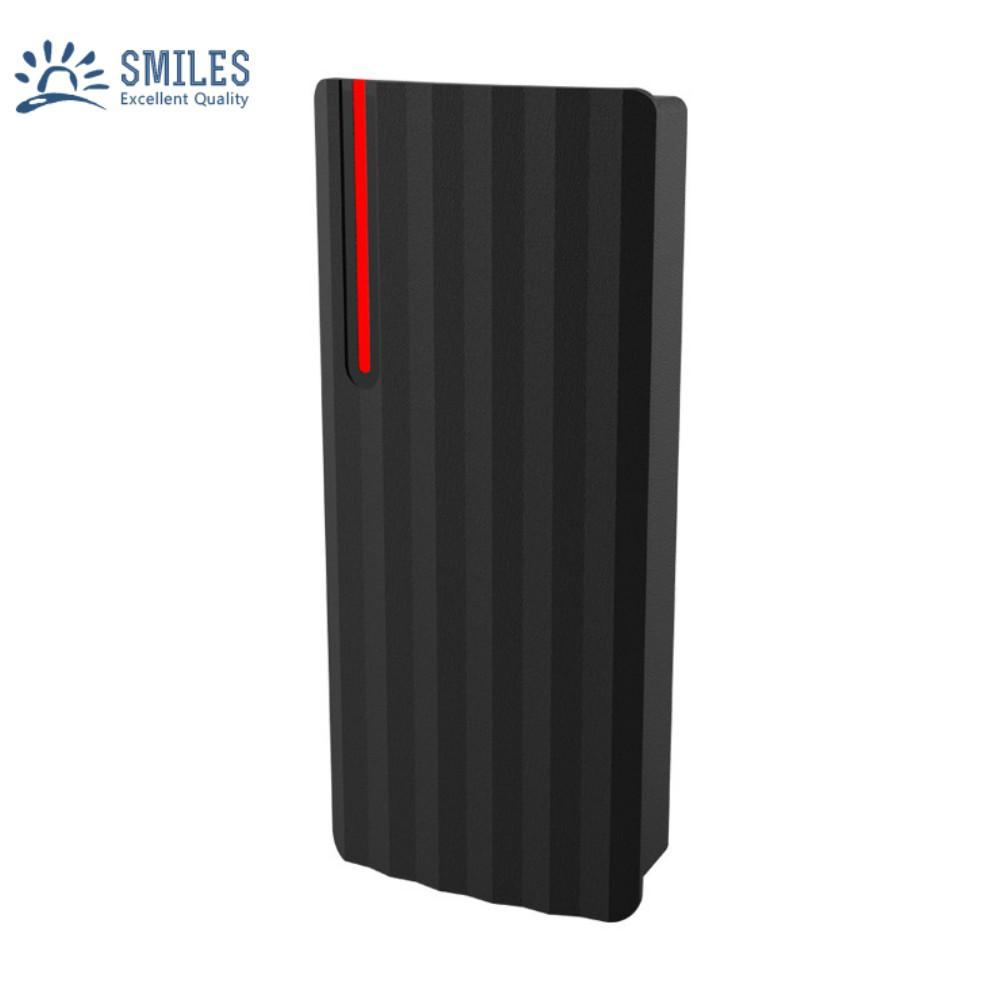 Fashion EM/Mifare Proximity Smart Card Reader for Door Access Control 3