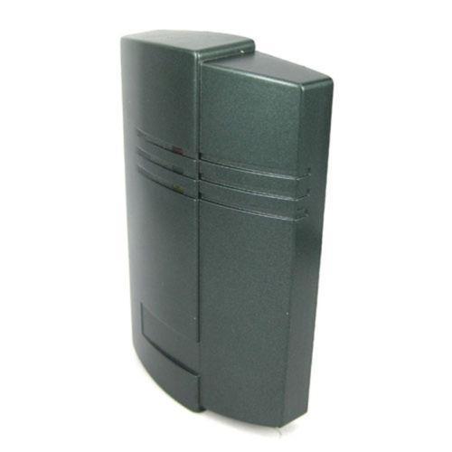 Waterproof Contactless 125khz Wiegand RFID Card Reader  2