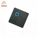 Wholesale Waterproof Proximity RFID Card