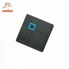Wholesale Waterproof Proximity RFID Card Reader For Door Access Control System