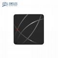 Wholesale Proximity RFID Access Control